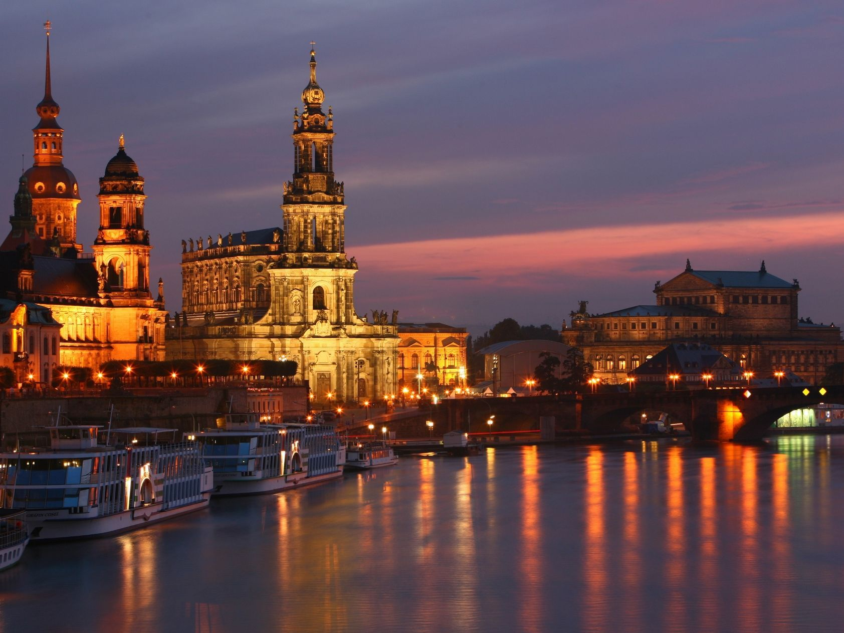 Srd Dresden